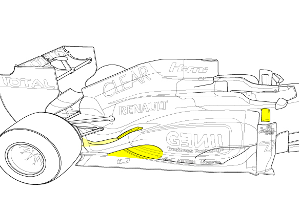 Autosport_LotusE20