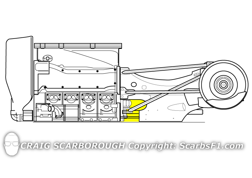 Ferrari_gearbox