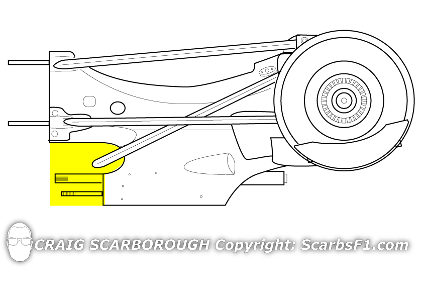 Ferrari_gearbox1