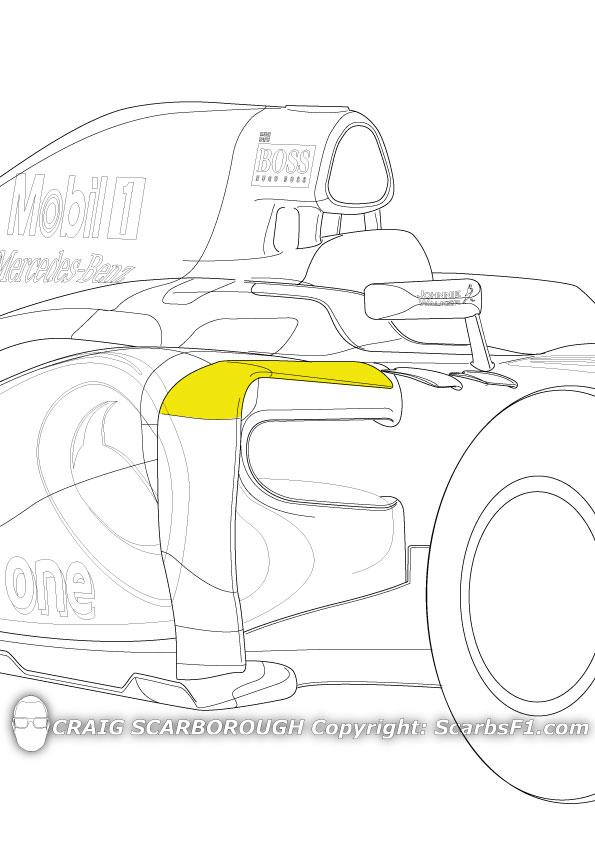 McLaren_Spa