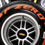 Pirelli_Formula-1_2013_11