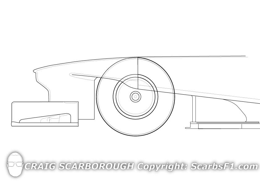 F138_profile