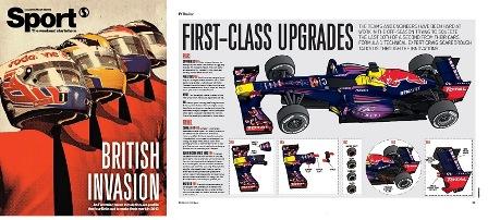 SportMagazine_300