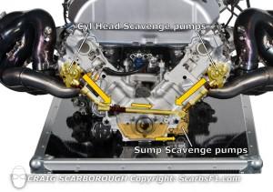 Scavenge-300x211.jpg