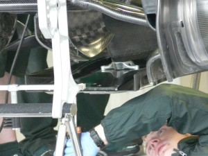 Caterham_Splittermount