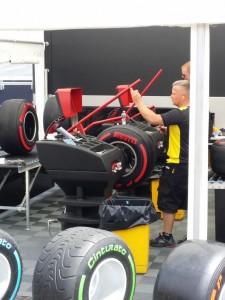Pirelli11