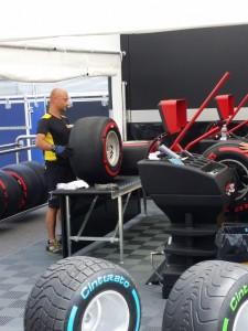 Pirelli12