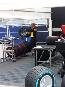Pirelli13