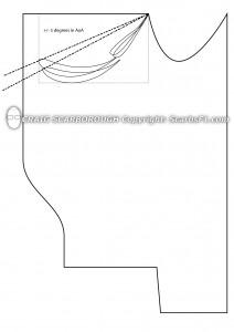 2D_rearwingprofile_sweep