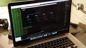 PC_screen