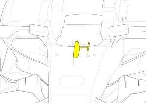 FIA-HSS-Cam