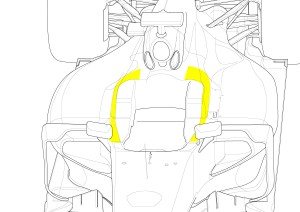 cockpitpadding