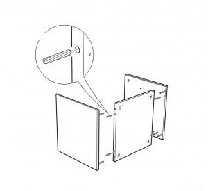 Ikea_BarrelNut