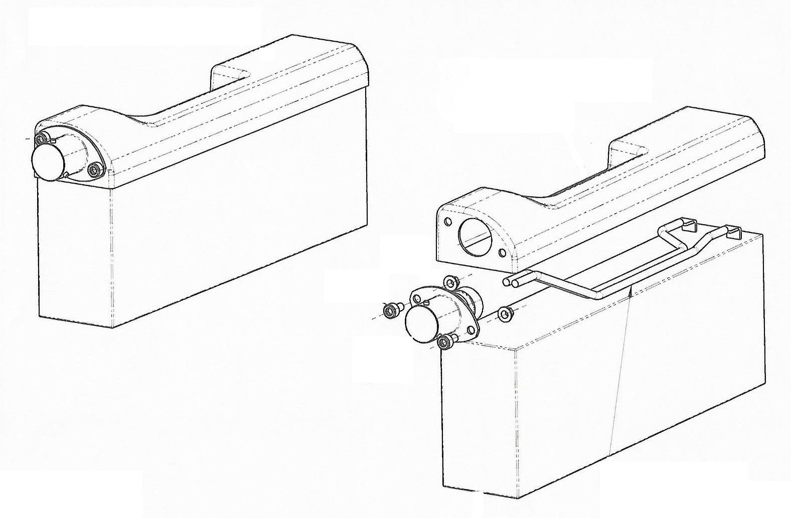 MRF1-12v_Battery