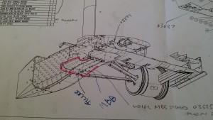 TSqS-model (2)