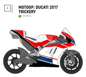 ET_MotoGP